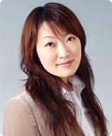 ana_ichihara[1].jpg