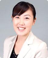 ana_maekawa[1].jpg
