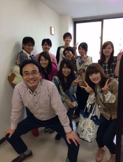kumamoto3.jpg