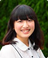 ana_kurihara_04[1].jpg