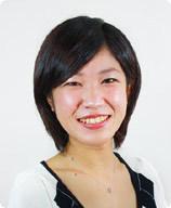ana_nakamura_04[1].jpg