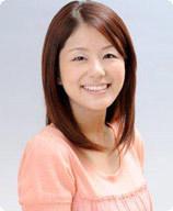 ana_takazaki_r[1].jpg