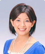 ana_terada_04[1].jpg